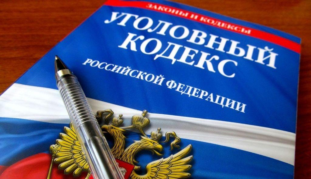 ВоВладивостоке иностранец напал напродавца цветов сдеревяшкой
