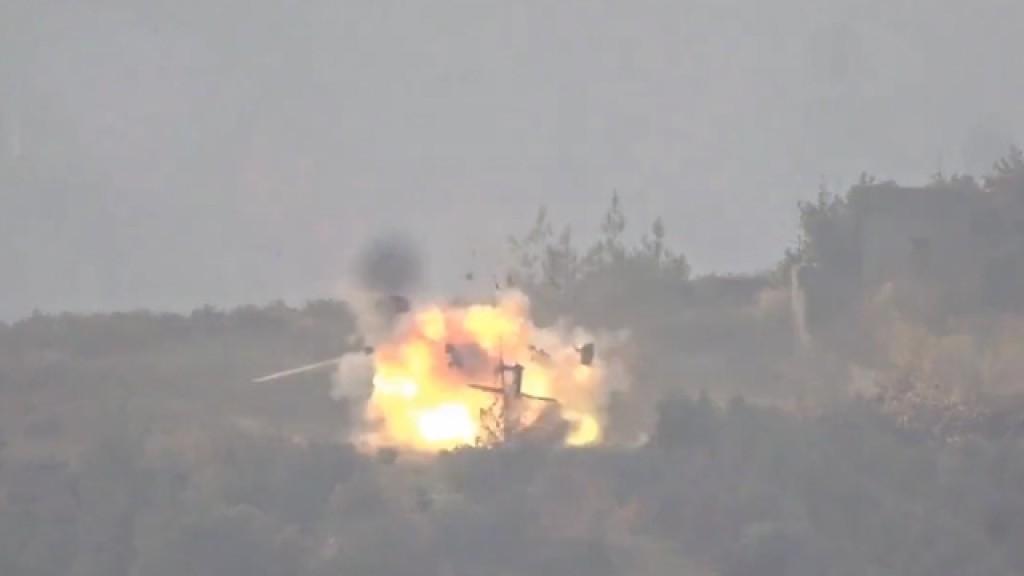 Три спасателя погибли впроцессе крушения вертолета Ми-8