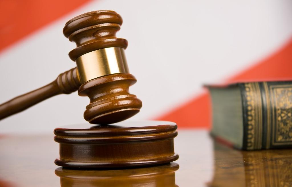 ВПриморье трое мужчин избили, ограбили иизнасиловали женщину
