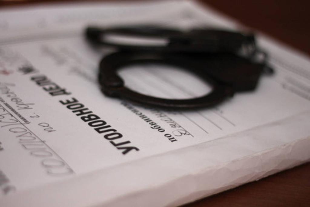Гражданин Владивостока похитил предпринимателя и упрятал вгаражах