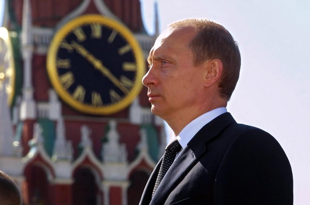 Алексей Ткачев прокомментировал начало работы нового созыва Государственной думы РФ