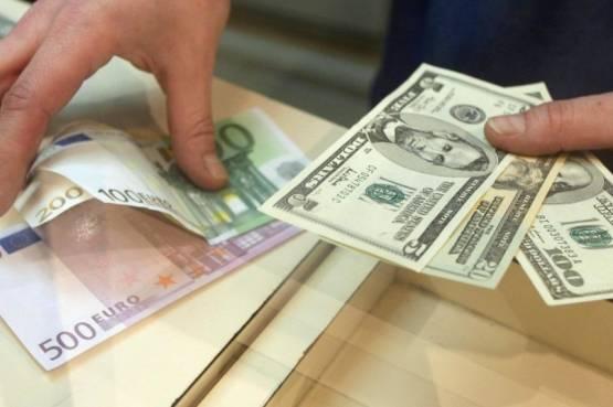 способ высокий курс доллара во владивостоке аренда шлифовальной