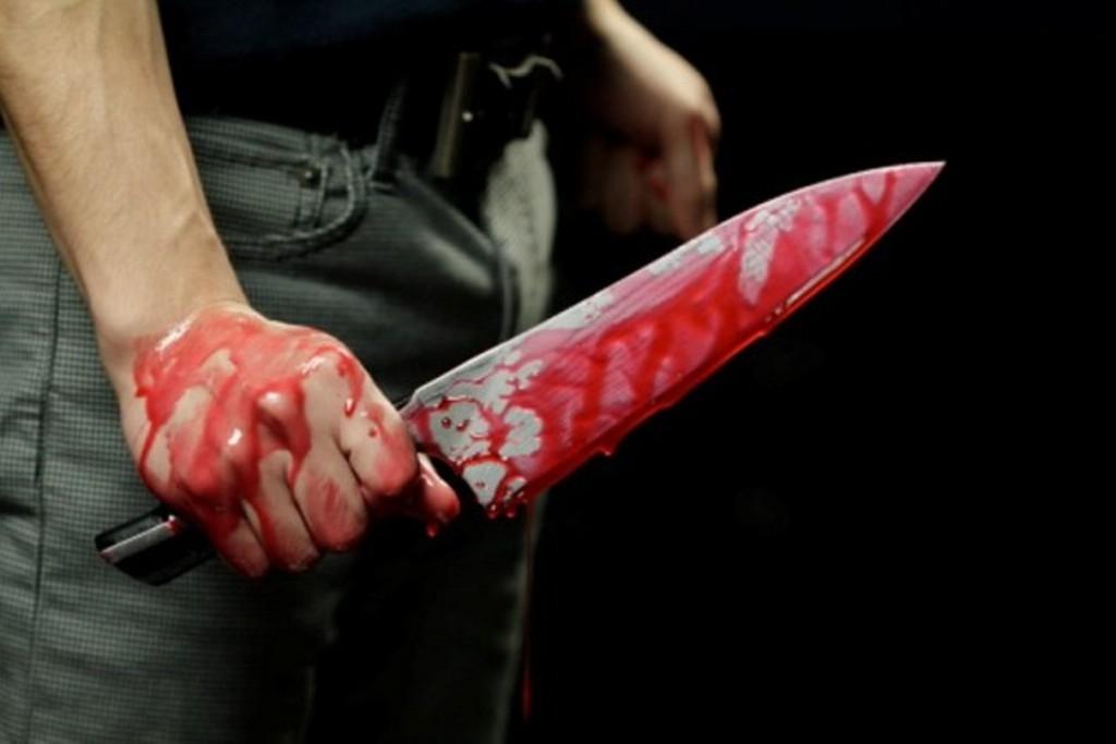 Участник так называемого «Бойцовского клуба» зарезал мужчину около одного избаров Владивостока