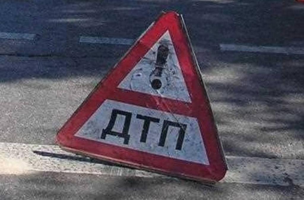 Наулице Русской шофёр БМВ насмерть задавил женщину
