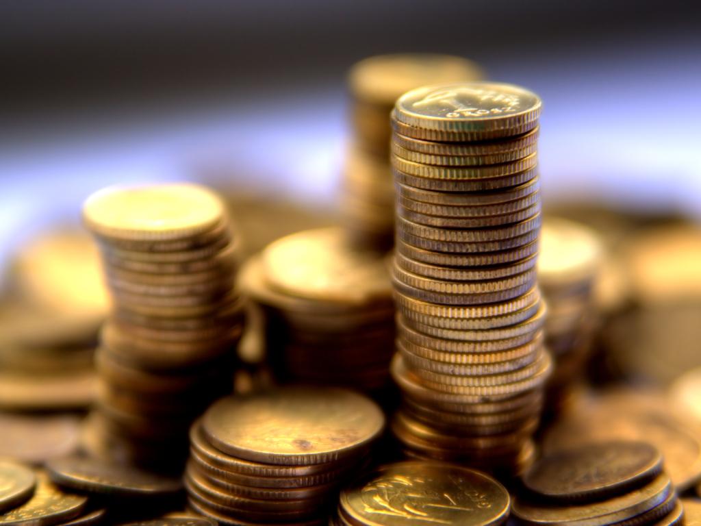 В Российской Федерации планируют увеличить расходы наобразование