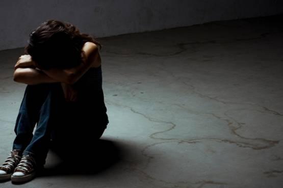 Нежелание жить депрессия