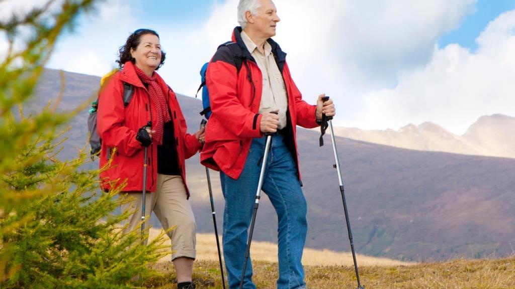 Ученые пояснили, как неумереть отинфаркта встарости
