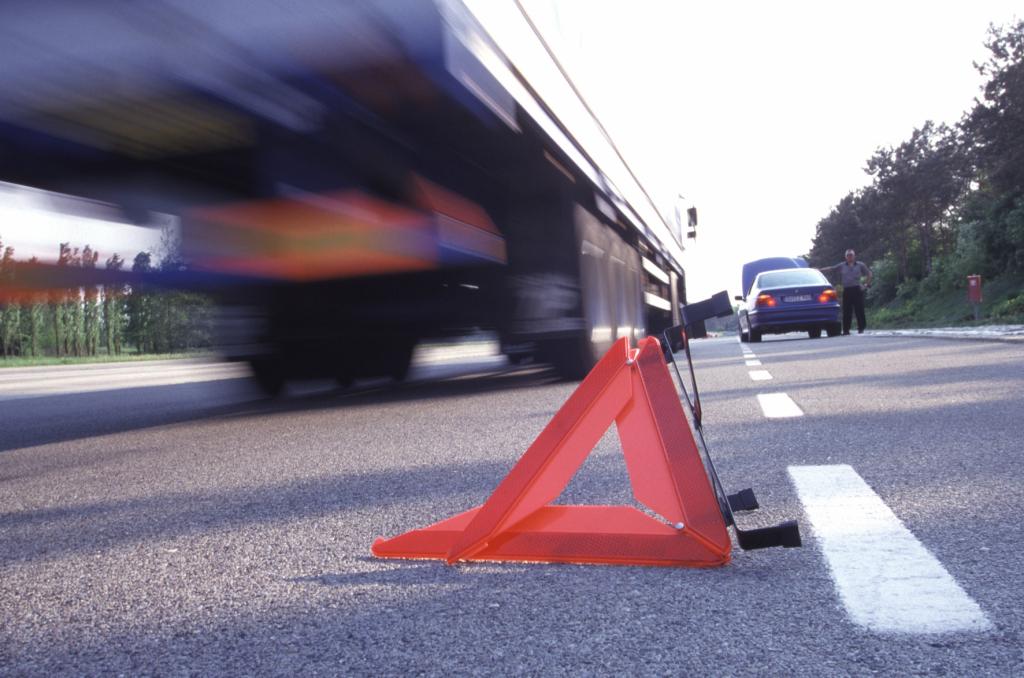 ВДТП маршрутки итрамвая пострадал 11-летняя девочка— Владивосток