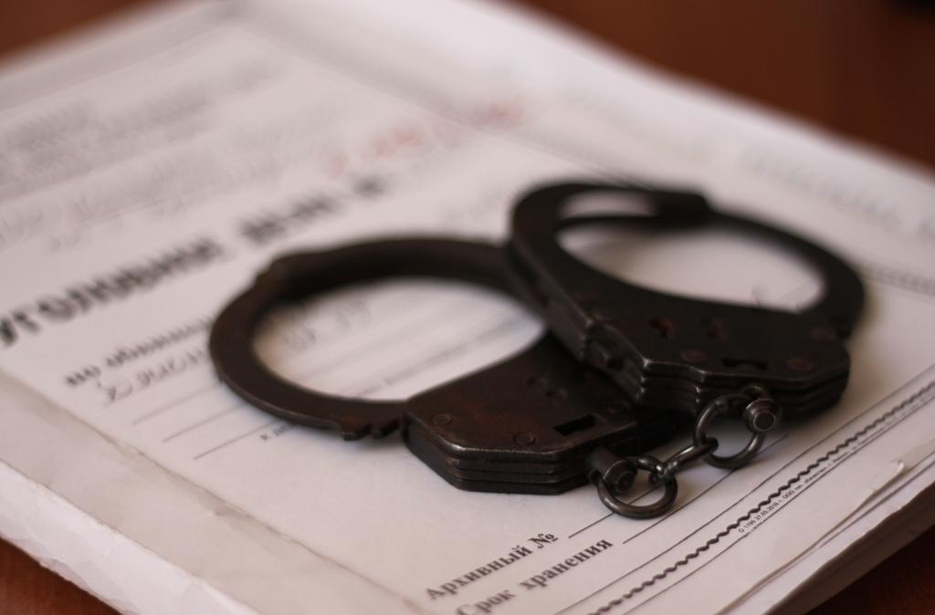 ВоВладивостоке нетрезвый мужчина безжалостно избил свою сожительницу