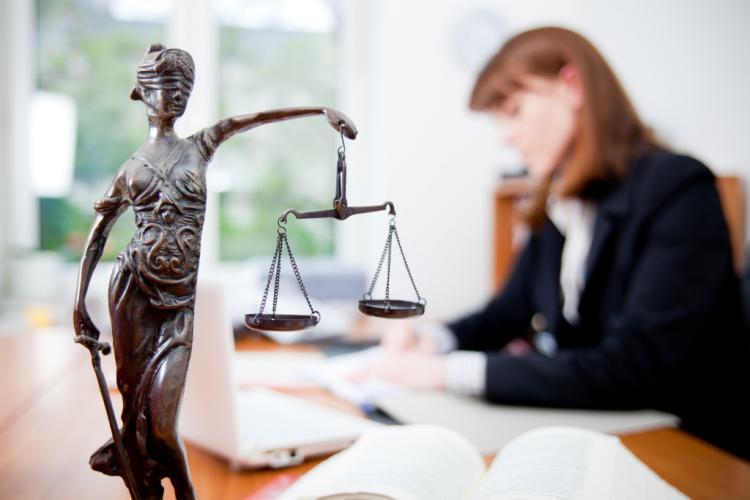 вакансии работ для юристов в г владивостоке этом видео смотрим