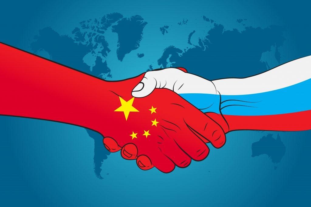 Студенты РФ иКитая сразятся накухне воВладивостоке