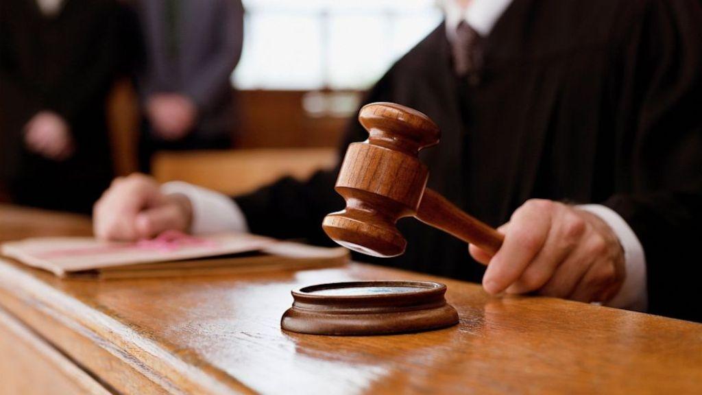 ВПриморье друг семьи совершил половое правонарушение против детей своих знакомых