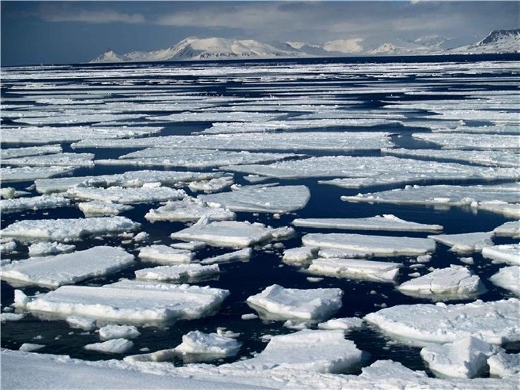 Cотрудники экстренных служб разыскивают пропавших рыбаков вПриморском крае