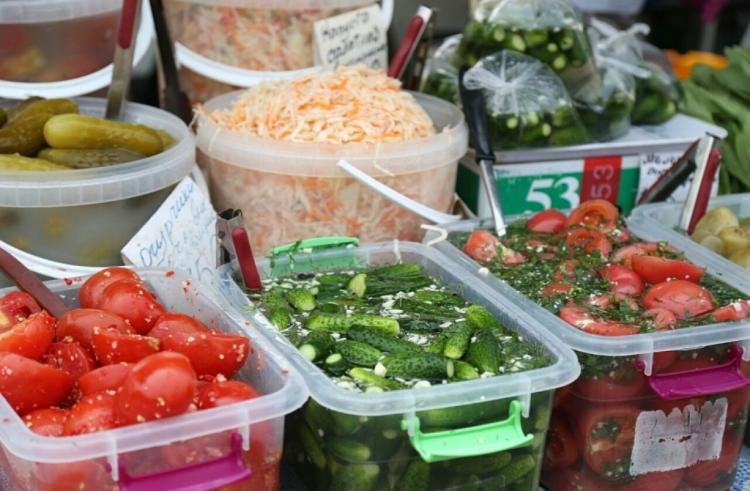 143ce1be32ac6294ae156460c818cd81.jpg