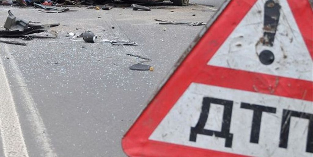 Обстоятельства трагедии суснувшим водителем проверяются вПриморье
