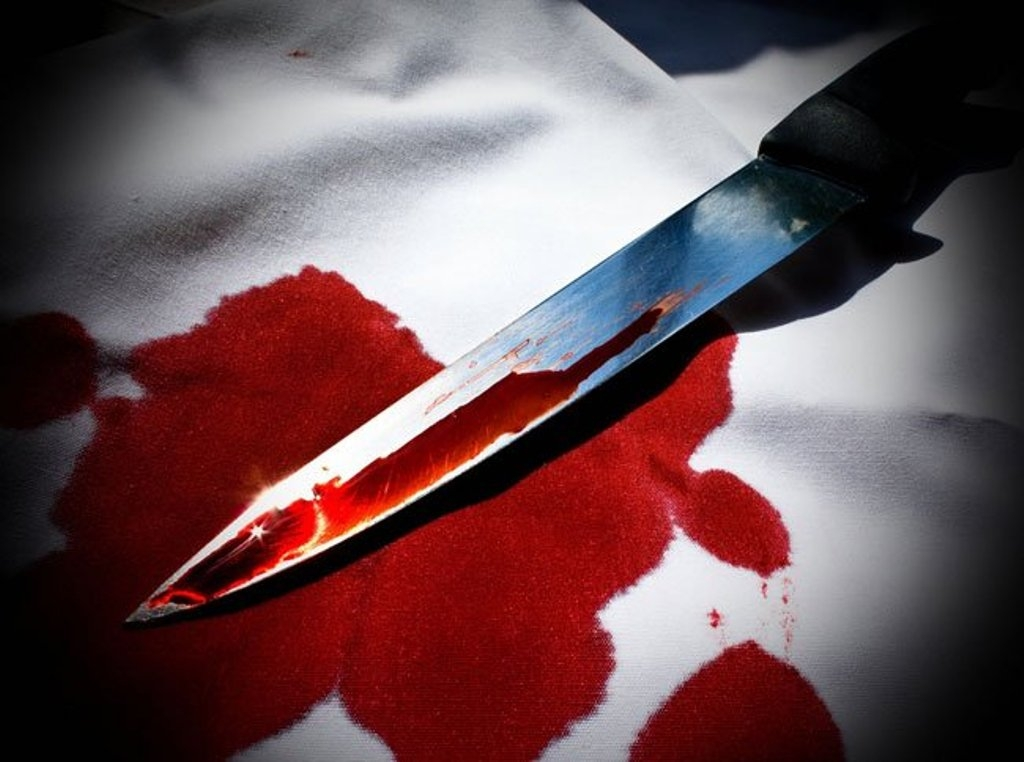 ВПетербурге осудили ревнивца, который убил ирасчленил супругу