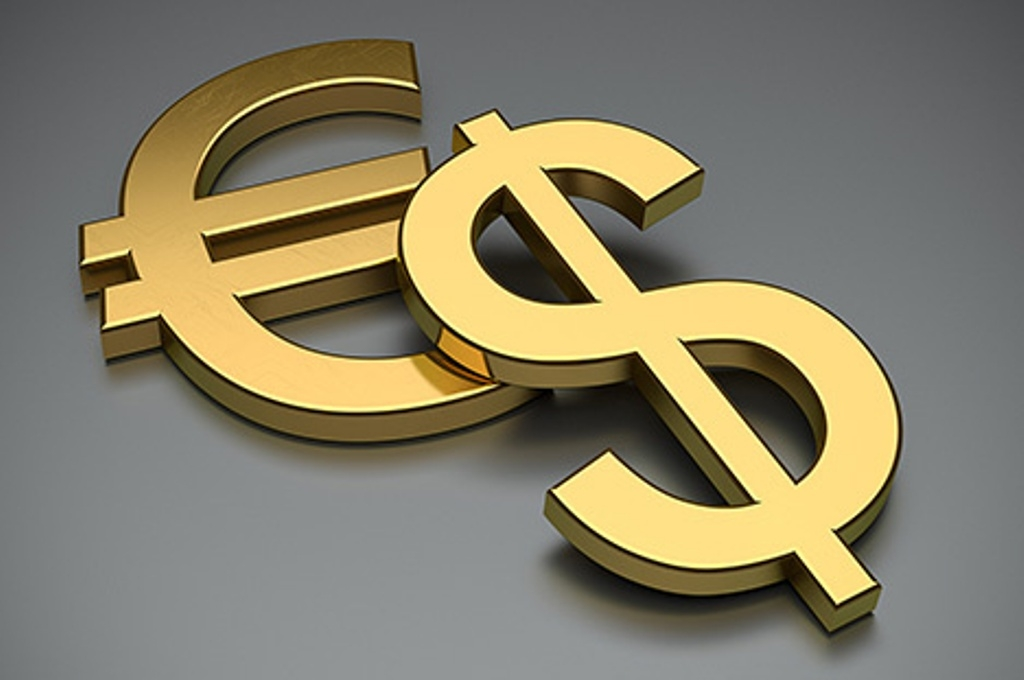картинки валюты доллар мама училась шестом
