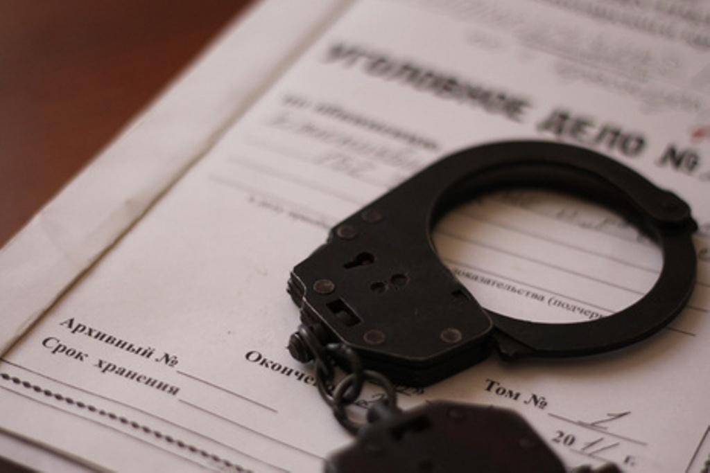 Жительница Приморья помогала незаконно получать водительские удостоверения за«вознаграждения»