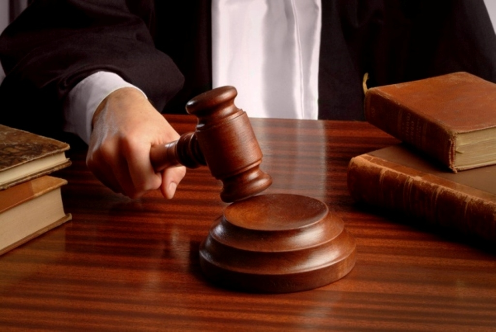 ВПриморье вынесли вердикт шоферу, сбившему насмерть подростка