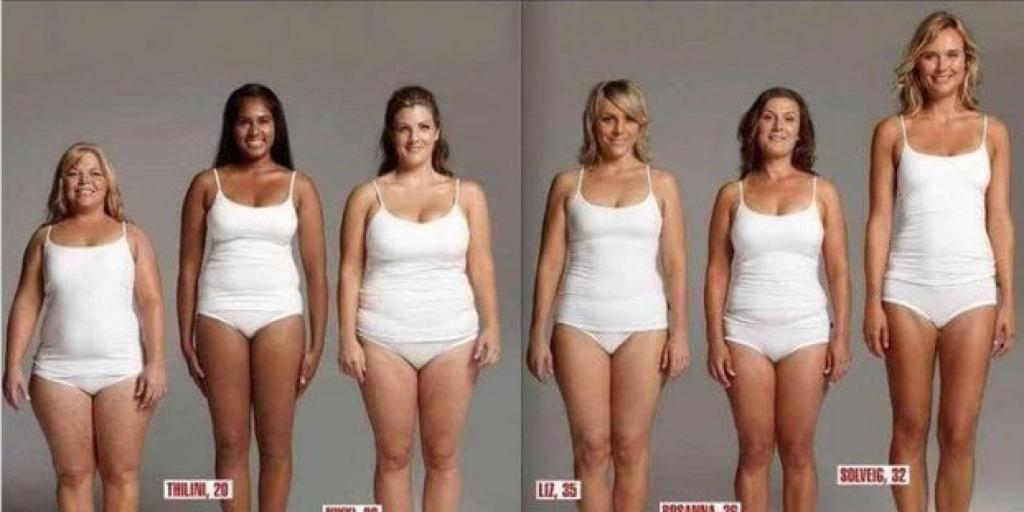 Как сделать фото меньше по весу