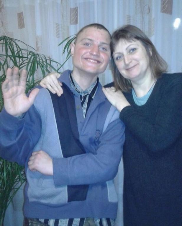 Петербуржец дошел пешком доВладивостока задва года