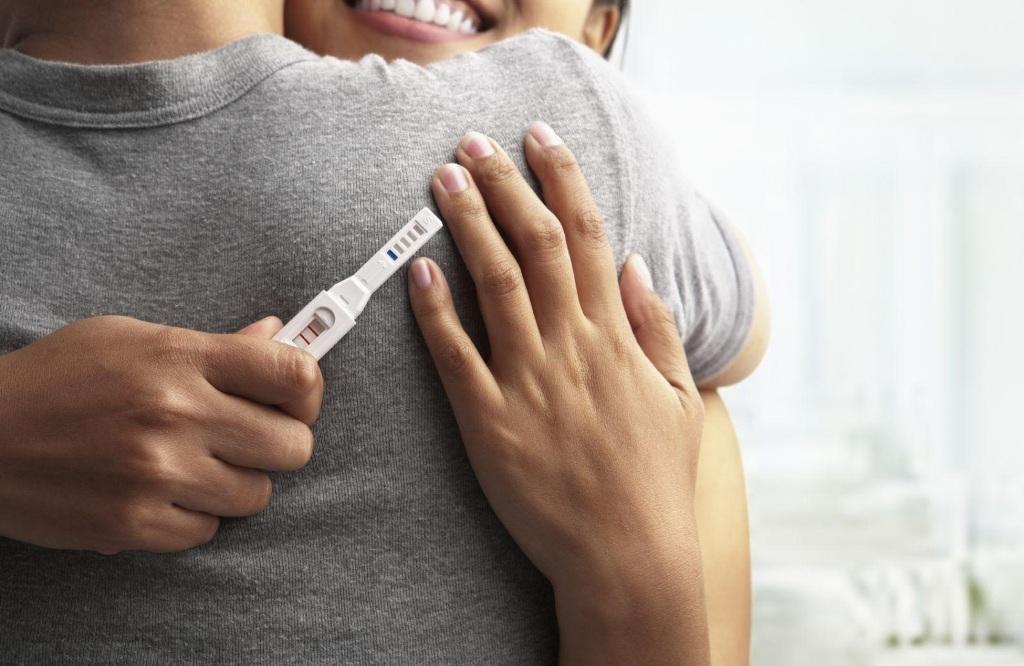 Лечение бесплодия плохо сказывается напсихике