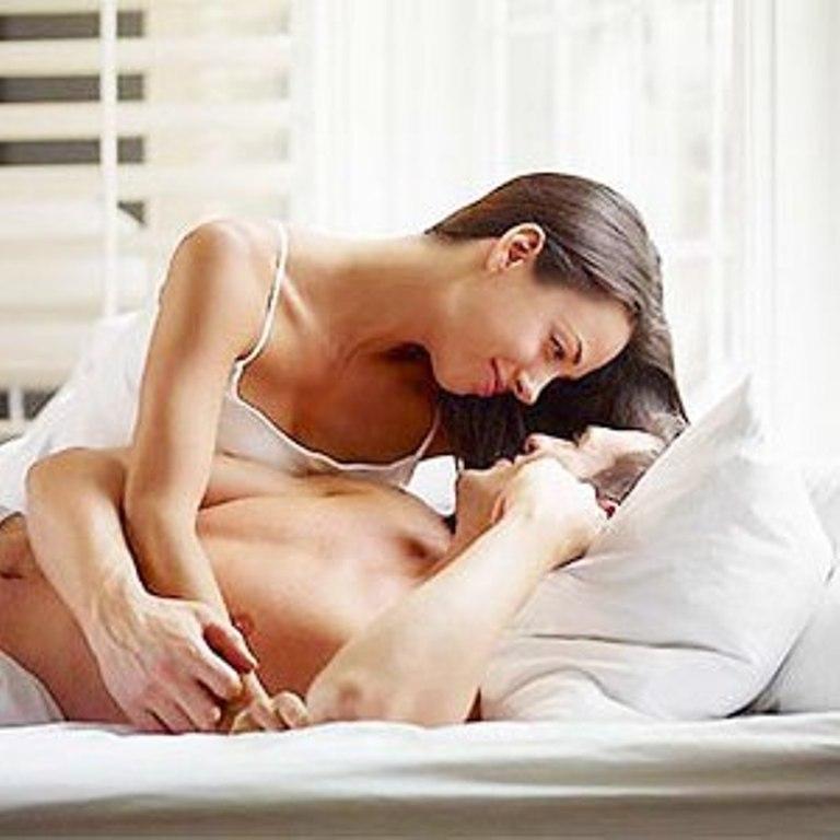 Ищу парня для секса Москва - OgoSex