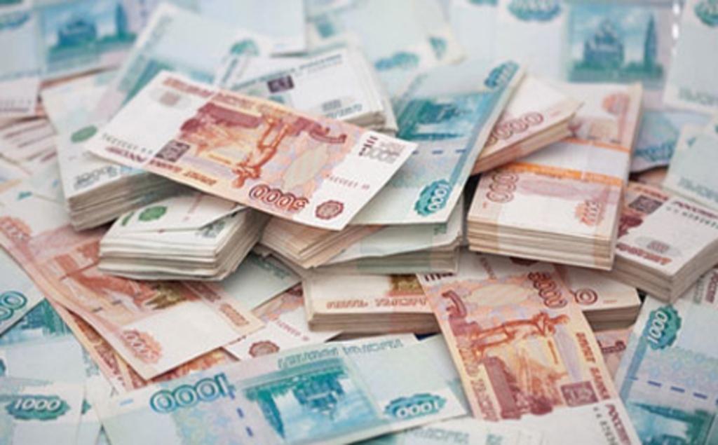 Когда военным повысят зарплату в 2018 в казахстане