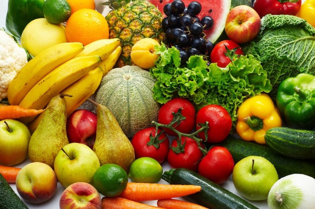 листа реклама овощи фрукты картинки определенный