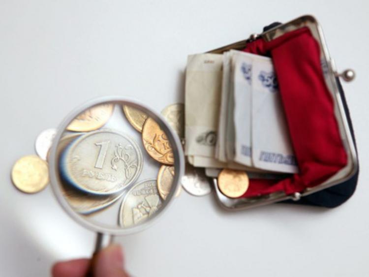 Ставрополе закон о 13 зарплате бюджетникам нас сайте