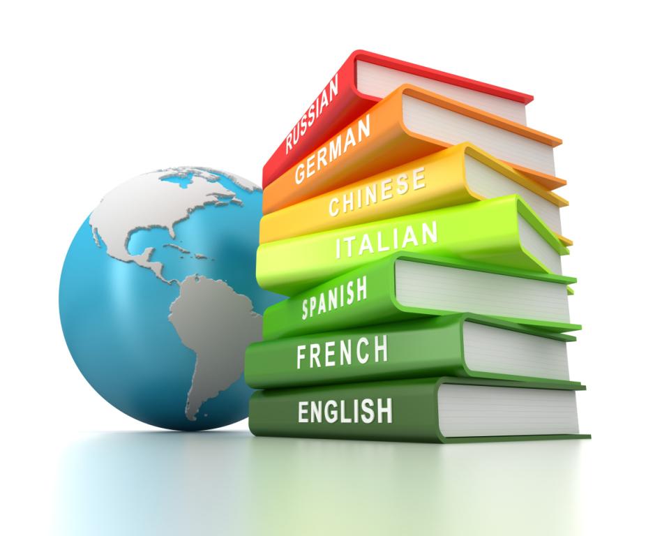 Знание родного языка учеловека сохраняется вподсознании— Ученые