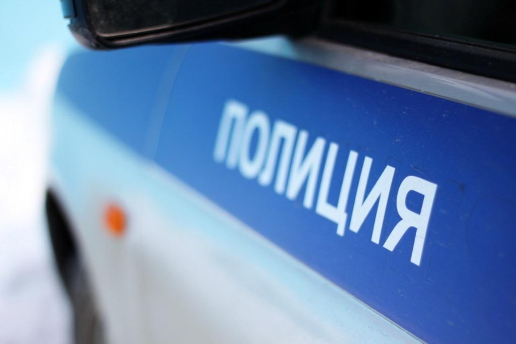 Арестован подозреваемый вубийстве на стоянке ТЦVEGAS вПодмосковье