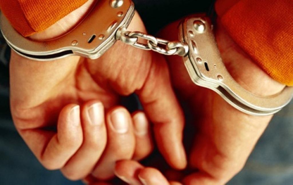 Убийцу 2-х женщин вПриморье отыскали вЧите