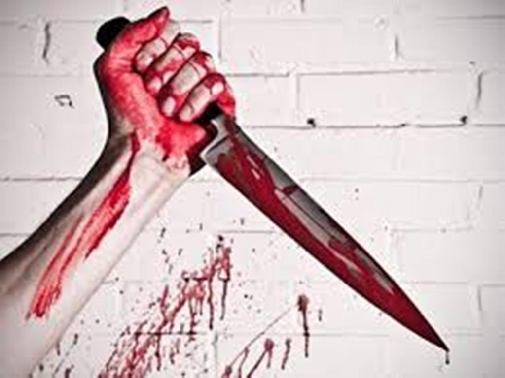 ВПриморье разыскивают подозреваемого в беспощадном убийстве