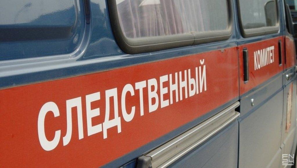 На руководителя Дальнегорска завели новое уголовное дело