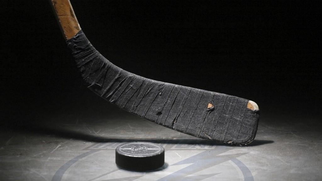 Хоккеист пензенского «Дизеля» набрал еще два очка наУниверсиаде