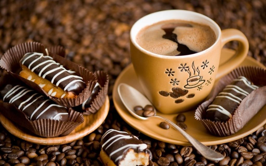 Ученые: Кофе небезопасен для женщин