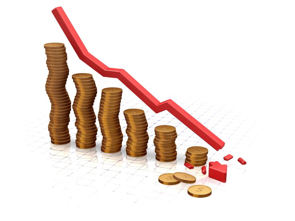Падение доходов на далеком Востоке превысило среднероссийское— Голодец