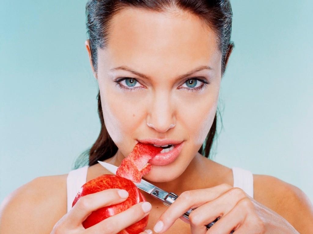 Ученые рассказали, что воспрещено делать после еды
