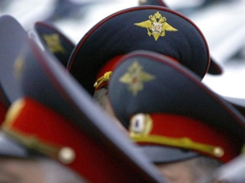Новости кирова смотреть онлайн первый городской