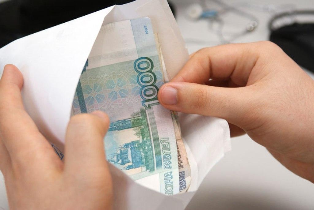 Минимальные заработной платы в EC сравнили сКазахстаном иРоссией
