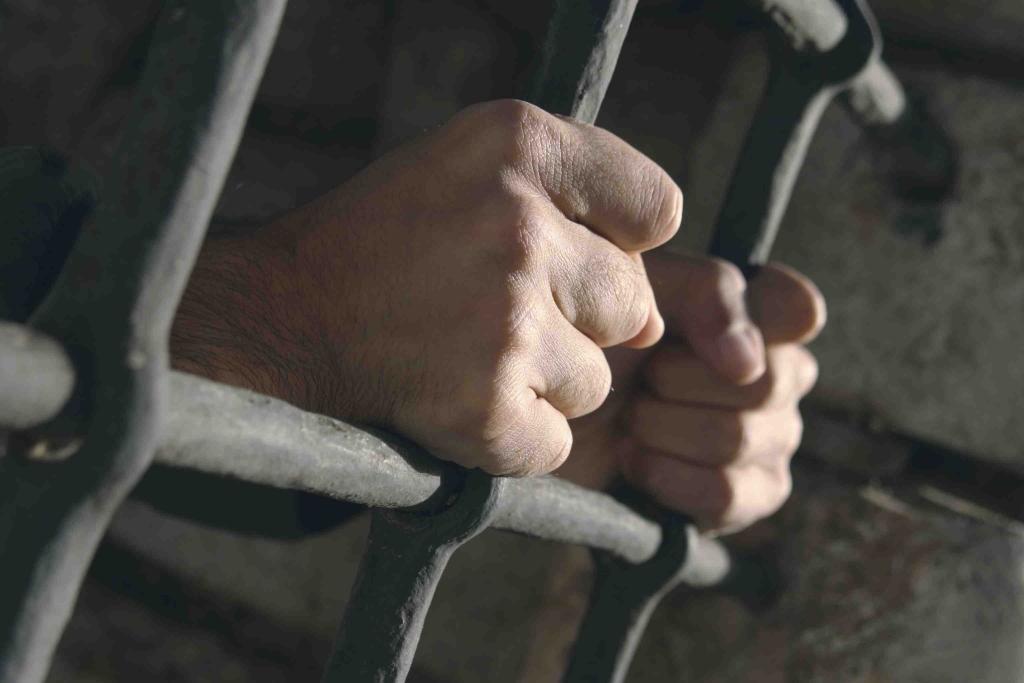 Суд отпустил 2-х «приморских партизан» под подписку оневыезде