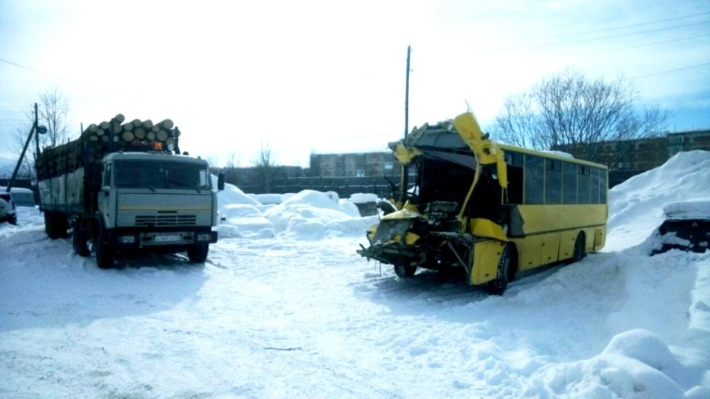 Травмированные пассажиры камчатского ДТП получат по100 тыс. руб.