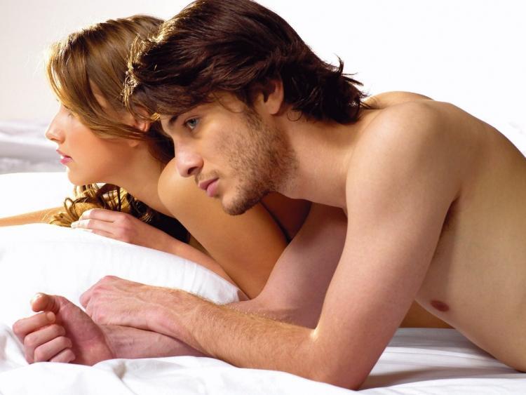 problemi-v-sekse-seks-video-russkaya-priroda