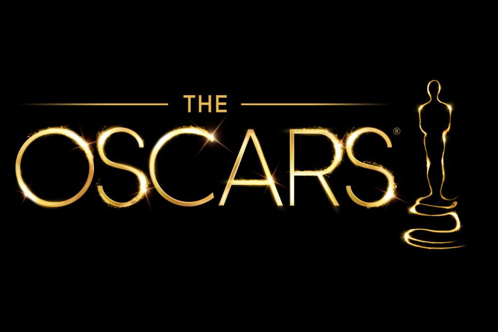 Вэтом году «Оскар» собрал наименьшую аудиторию задевять лет