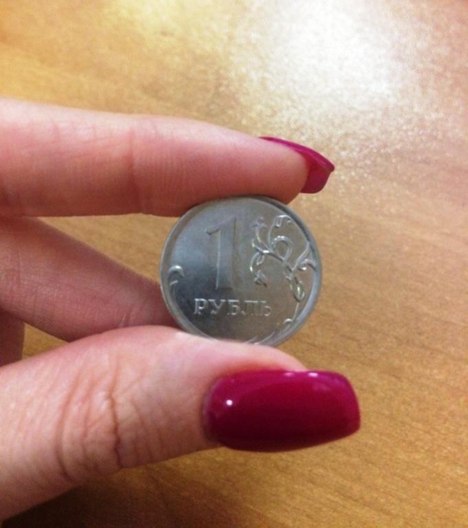 Официальный курс евро идоллара 28.02.2017 растет