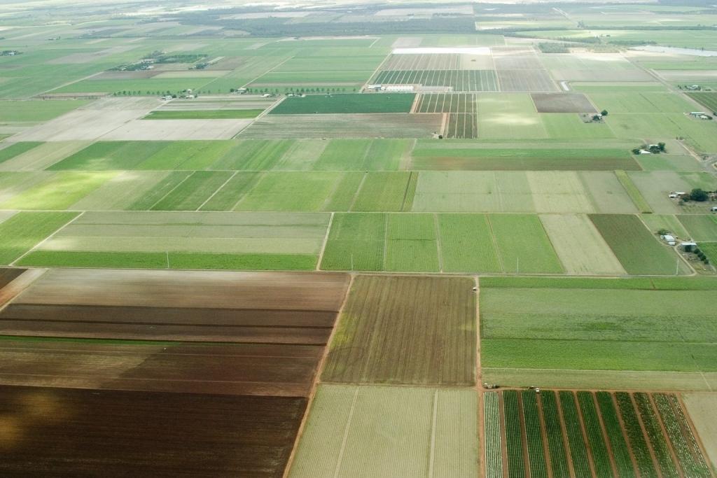 В45 местах расположения «дальневосточных гектаров» могут появиться новые населенные пункты