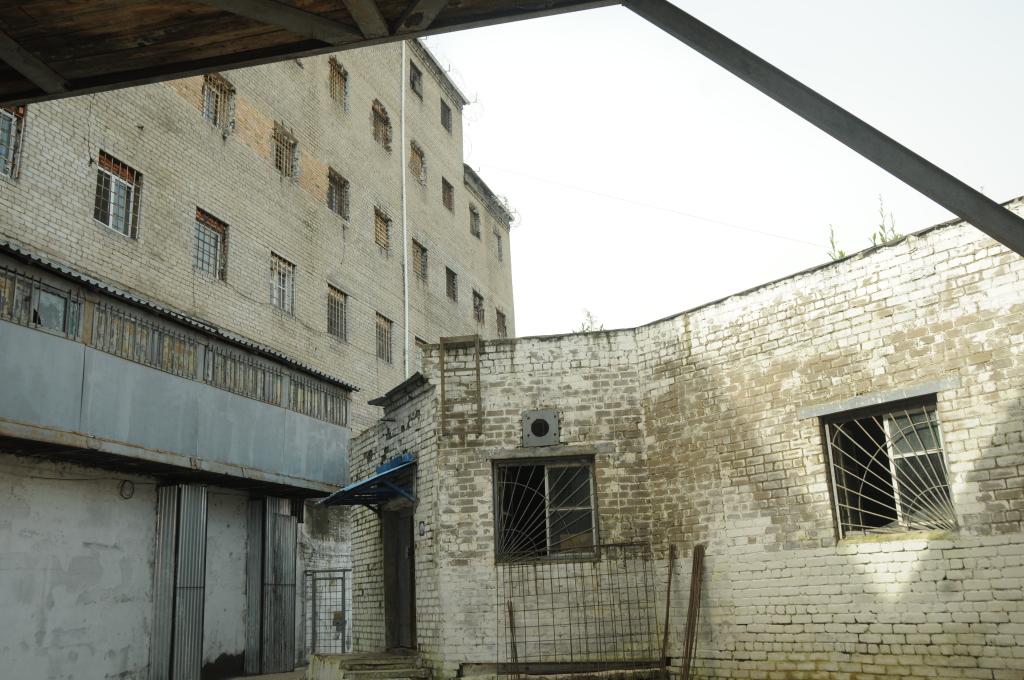 ВПриморье огласили вердикт поделу «черных риэлторов»