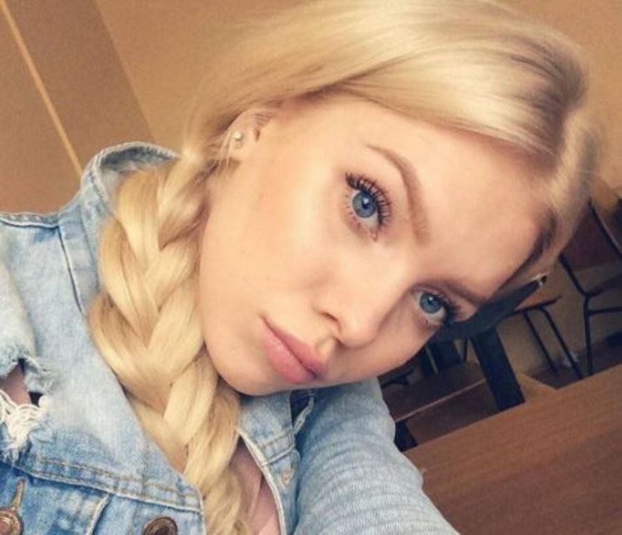 22-летняя сочинка прошла вшоу «Холостяк»