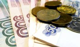 c092fba1ba28 Компания-перевозчик во Владивостоке оштрафована на 16 тысяч рублей